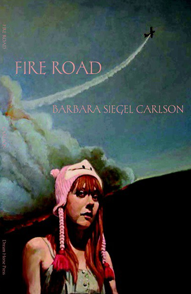 fire-road-pic.jpg