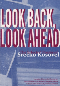 Look-Back-Look-Ahead_72dpi